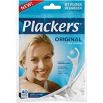 Plackers Orginal 40 st