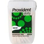 Proxident Duo Flex tandsticka