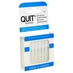 Quit Brushstic Tandstickor 48 st