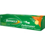 Berocca Performance Brustabletter 15 st