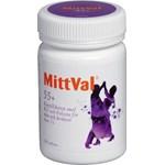 MittVal 55+ tablett 100 st
