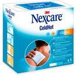 Nexcare ColdHot Geldyna Classic 26 x 11 cm