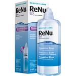 ReNu Multi-Purpose Solution Linsvätska 240 ml