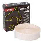 Animal Soft självhäftande bandage