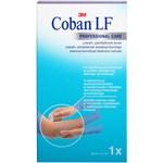 Coban LF elastisk binda