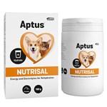 Aptus Nutrisal vätskeersättning pulver 180 g för hund och katt