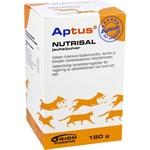 Aptus Nutrisal vätskeersättning pulver 180 g