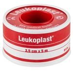 Leukoplast 2,5 cm x 5 m