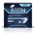 TENA Men Level 1 12 st