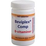 Beviplex Comp filmdragerad tablett 100 st