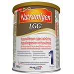 Nutramigen 1 LGG Lipil 400 g