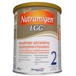 Nutramigen 2 LGG Lipil 400 g