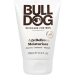 Bulldog Age Defence Moisturiser 100 ml
