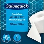 Salvequick Sport Tape 10 m x 3,8 cm