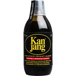Kan Jang Oral lösning Flaska 500ml