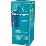Galieve mint oral suspension 150 ml