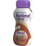 Fortimel Energy 4 x 200 ml