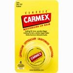 Carmex Burk 7,5 g