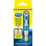 Scholl nagelsvampbehandling 3,8 ml