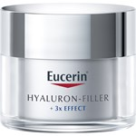 Eucerin Hyaluron-Filler Day Cream SPF15 Dry Skin 50 ml