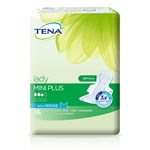 TENA Lady Mini Plus Wings