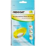 MedCoat tablettöverdrag