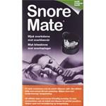 SnoreMate bettskena