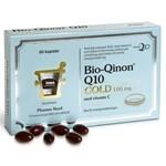 Bio-Qinon Gold kapsel 60 st