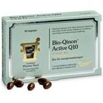 Pharma Nord Bio-Qinon Active Q10 Gold 100mg kapsel 60 st