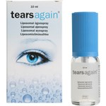 TearsAgain Liposomal ögonspray 10 ml