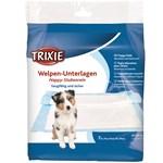 Trixie Valpmatta Housetrainer 30x50 cm 7-pack expo