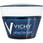 Vichy Liftactiv Derm Source Night Creme