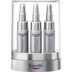 Eucerin Hyaluron Filler Concentrate 30 ml
