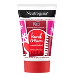 Neutrogena Norwegian Formula hand cream oparfymerad 50 ml