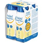 Frebini Energy Fibre Drink vanilj 4 x 200 ml