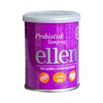 Ellen Probiotisk Tampong Mini 14 st
