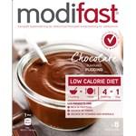 Modifast LCD chokladpudding 8 x 55 g