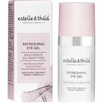 Estelle & Thild BioHydrate Refreshing Eye Gel 15 ml