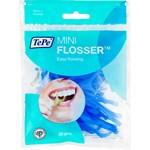 TePe Mini Flosser tandtrådsbygel 36 st