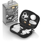 Tommee Tippee Closer to Nature Baby Care Kit