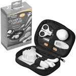 Tommee Tippee Closer to Nature Baby Care & Grooming Kit