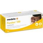 Medela Purelan bröstvårtskräm 37 g