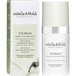 Estelle & Thild BioCalm Soothing Eye Balm 15 ml