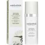 Estelle & Thild BioCalm Soothing Moisture Day Cream 50 ml