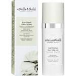 Estelle & Thild BioCalm Soothing Moisture Day Cream 50 ml