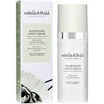 Estelle & Thild BioCalm Nourishing Night Cream 50 ml