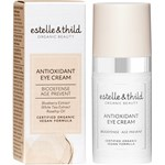 Estelle & Thild BioDefense Antioxidant Eye Cream 15 ml
