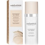 Estelle & Thild BioDefense Antioxidant Face Cream 50 ml