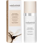 Estelle & Thild BioDefense Instant Recovery Night Cream 50 ml