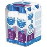 Fresubin 2 kcal DRINK skogsbär 4 x 200 ml